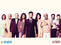 Movie Wallpapers Of The Movie Umeed