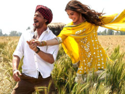 Shah Rukh Khan's Jab Harry Met Sejal Dips Further Down On Day 5