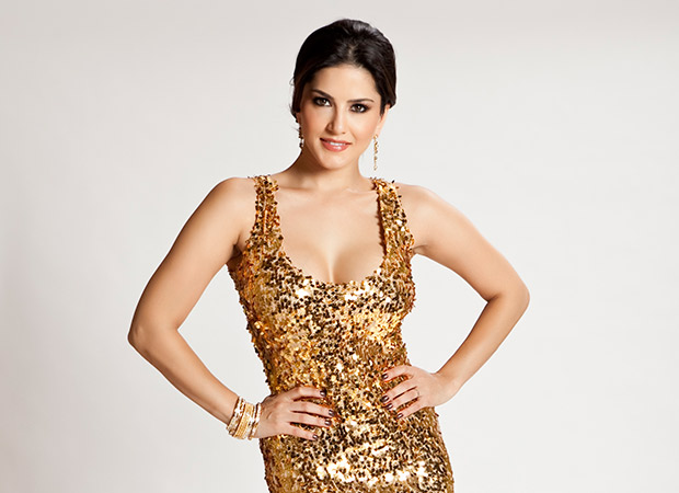 WOW! SunnyLeone turns producer; launches Suncity Media And Entertainment