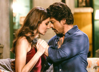 What went wrong with Jab Harry Met Sejal Trade experts give their views features