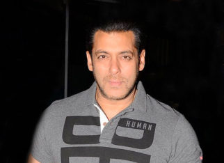 Why Tubelight's debacle hasn't affected Salman Khan