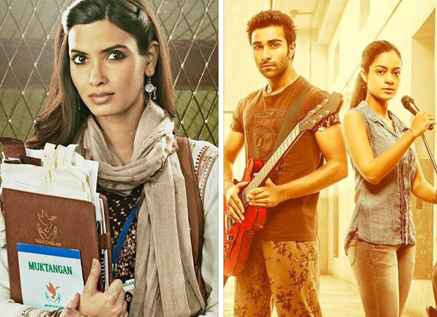 Will Lucknow Central prepone release to combat Qaidi Band