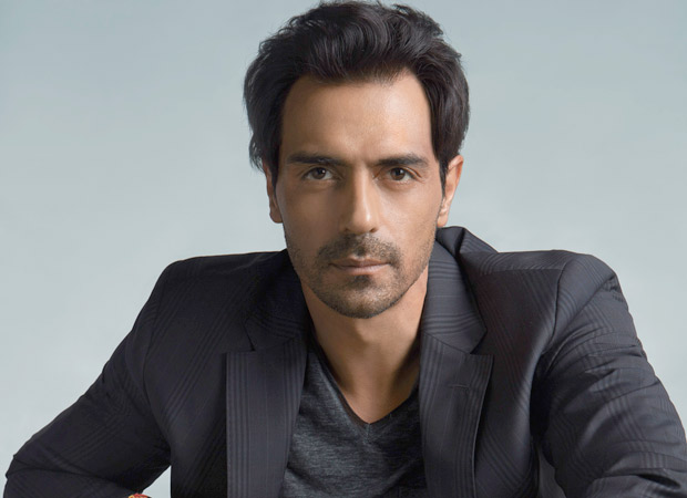 """""""I started Arun Gwali's biopic without his permission""""- ArjunRampal"""