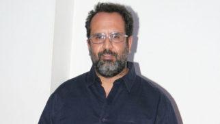 Aanand L Rai OPENS Up About His Dwarf Film With Shah Rukh Khan Shubh Mangal Saavdhan vid