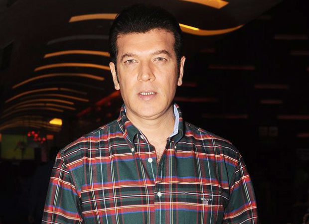 Aditya Pancholi breaks down; tells Kangana Ranaut, sister Rangoli to not drag Sooraj into the mess