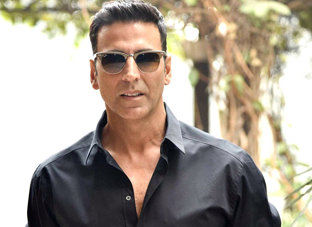 Akshay Kumar to star in the remake of the South film Veeram