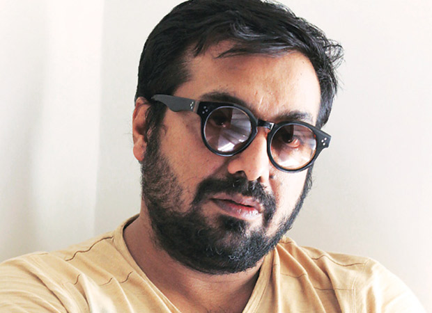 Anurag Kashyap's Mukkabaaz raises BOLD questions on Beef Politics in India