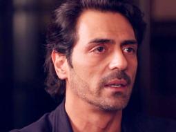 Arjun Rampal OPENS UP About Hindu-Muslim Gangster Theory Daddy