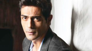 Arjun Rampal On Ajay Devgn, Daddy, Romantic Films & Lot More