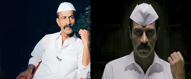 Arjun Rampal's radical transformation for daddy