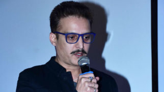As An Actor Every Role Is Important For Me Jimmy Shergill Ranchi Diaries Trailer Launch vid