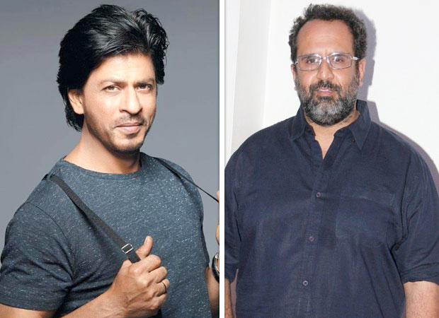 BREAKING Batlaa, Bauna, Dwarf, Zero – which title of Shah Rukh Khan and Aanand L Rai's film do you like the most