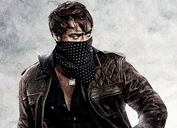 Baadshaho fares well in Week One, collects 64.29 cr.