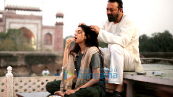 Movie Stills Of The Movie Bhoomi