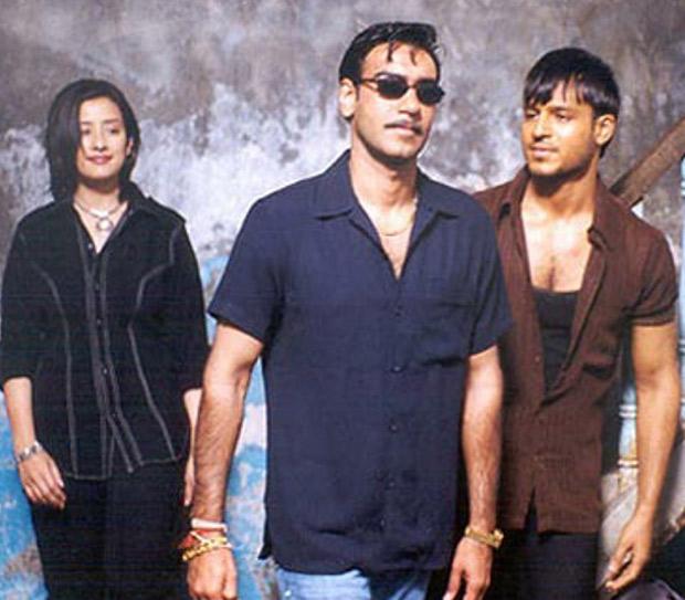 Company to Haseena Parkar This is how Bollywood has hero-worshipped Dawood Ibrahim