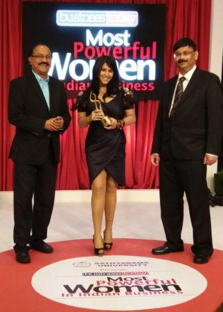 Ekta-Kapoor-receives