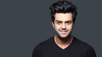 Manish Paul Shares His SUPERB Experience From Salman Khan's FANTASTIC Dabangg Tour UK