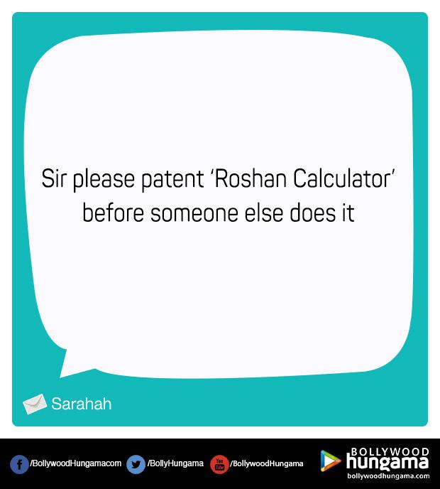RAKESH_ROSHAN