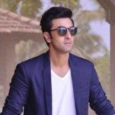 Ranbir-Kapoor-breaks-his-silence