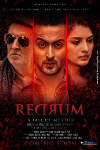 Redrum-A-Tale-Of-Murder