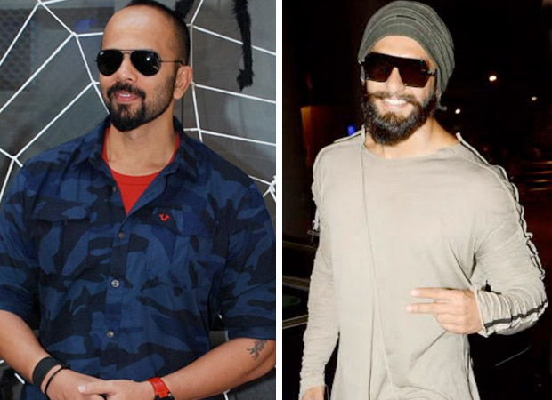 Rohit Shetty has Temper rights but his version won't be a remake