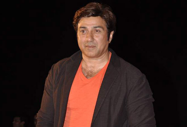 SCOOP Sunny Deol snubbed by Amrita Singh over son Karan's launch