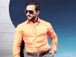 Saif Ali Khan reveals that he is desperate for a hit