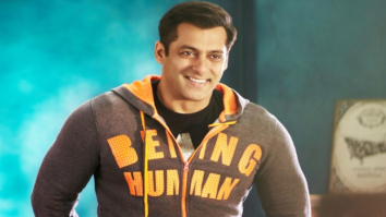 Salman Khan says won't be able to survive in Bigg Boss house even for an hour
