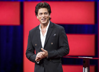 Shah Rukh Khan's TV show TED Talks India Nayi Soch pushed ahead to mid-November or December news