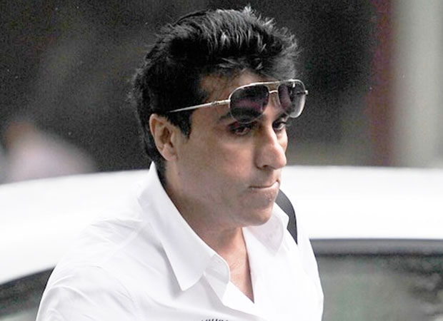 Shah Rukh Khan's business partner Karim Morani remanded to judicial custody; sent for potency test in rape case videos