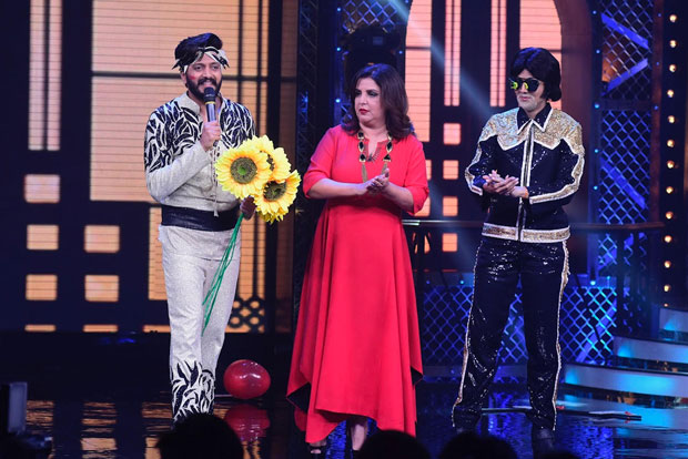 This actress battles it out with Riteish Deshmukh on Farah Khan's show-6 (1)