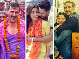 Uttar Pradesh 'hits' Hindi cinema (1)