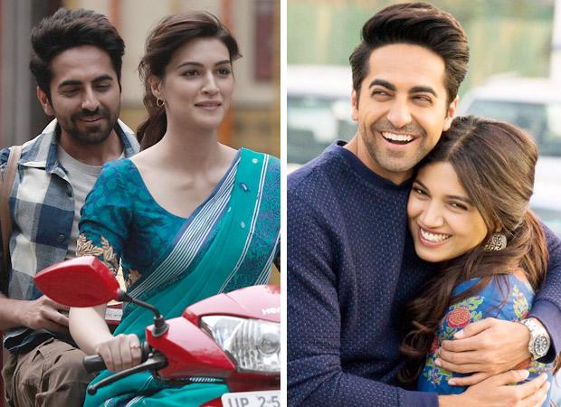 Uttar Pradesh 'hits' Hindi cinema (2)
