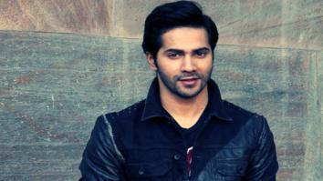 Varun-Dhawan-to-play-lead-in-Remo