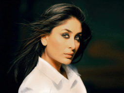 WHY Kareena Kapoor Khan didn't celebrate her birthday last night!