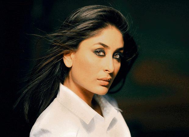 WHY Kareena Kapoor Khan didn't celebrate her birthday last night!