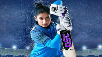 WOW! Viacom 18 to produce biopic on Indian cricketer Mithali Raj
