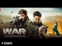 Movie Wallpapers Of The Movie War