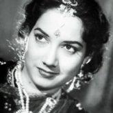 Yesteryear diva Shakila passes away1