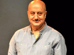 """Anupam Kher has a long & tough job ahead"", warns outgoing FTII Chief Gajendra Chauhan"