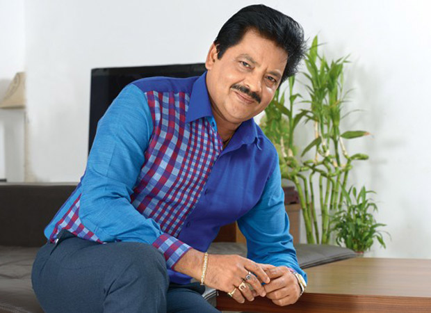 """""""My son made a mistake. He will issue a public apology"""" - Udit Narayan breaks down"""