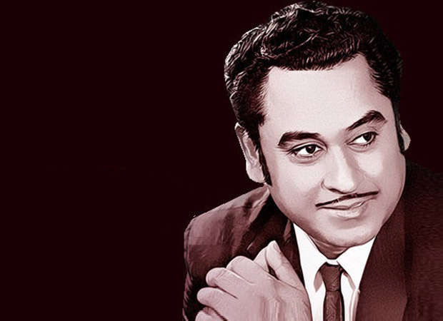12 Rare aspects of the genius that was Kishore Kumar
