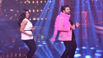 Abhishek-Bachchan-will-dance-to-Katrina-Kaif