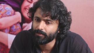 Advait Chandan REVEALS How He Convinced  Aamir Khan To Do Secret Superstar