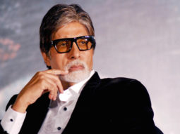 Amitabh Bachchan's Kaun Banega Crorepati comes to an end but it leaves the megastar unwell