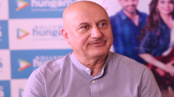 Anupam Kher On Facing Rejection, Breaking Stereotypes, Balancing All Genre Roles & Doing 508 FILMS