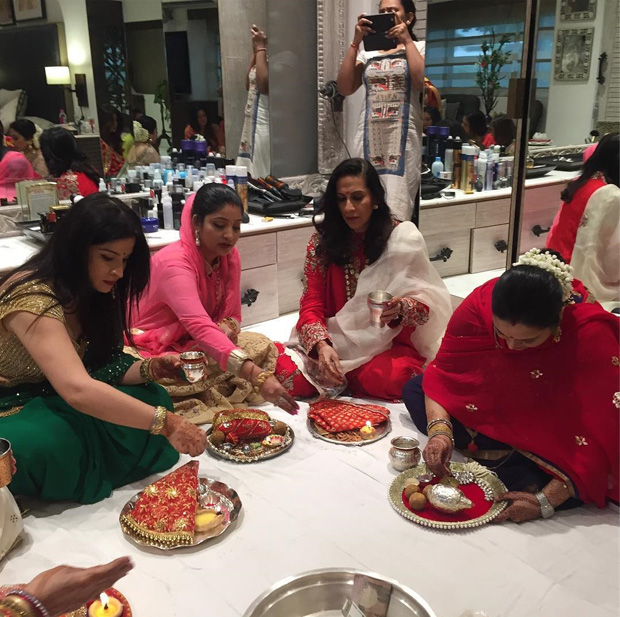 B-town-celebrities-celebrate-Karva-Chauth-and-here-are-the-pics-(50)