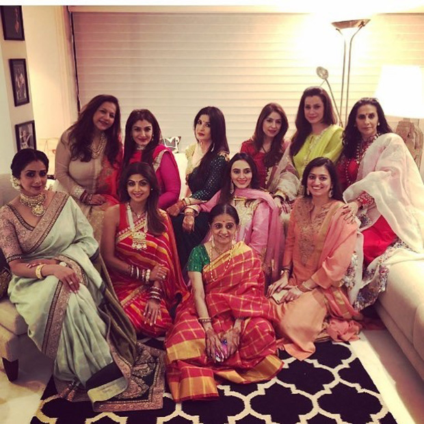 B-town-celebrities-celebrate-Karva-Chauth-and-here-are-the-pics(10)