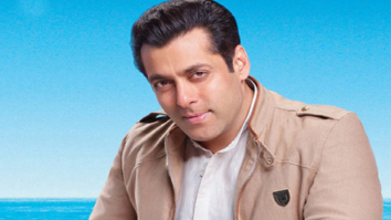 BREAKING Salman Khan books Eid 2019 for his next film Bharat