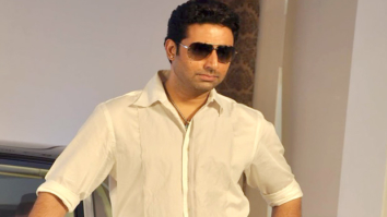 CONFIRMED Abhishek Bachchan roped in and as Bachchan Singh to be directed by Priyadarshan